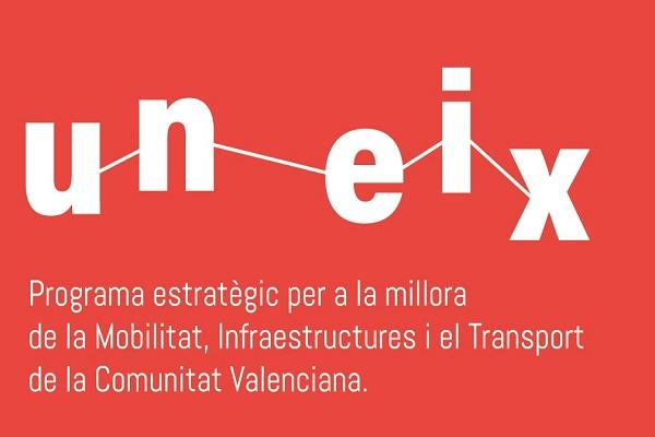 Taller «Uneix-Castelló»
